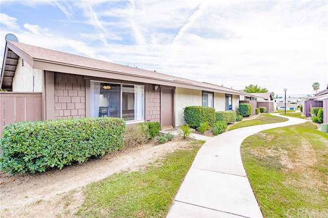 4365 Kingsbury Place, Riverside, CA 92503 (#IV19243236) :: DSCVR Properties - Keller Williams