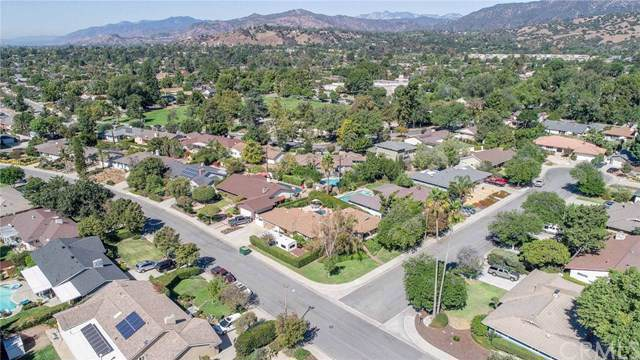 1607 Paine Court, Claremont, CA 91711 (#CV19245467) :: The Parsons Team