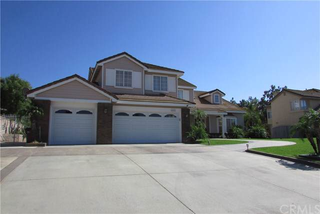2373 Pacer Drive, Norco, CA 92860 (#PW19245836) :: Better Living SoCal