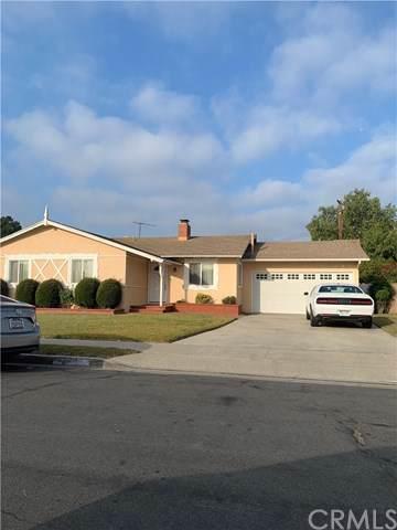 10201 Florin Lane, Anaheim, CA 92804 (#PW19245874) :: Blake Cory Home Selling Team
