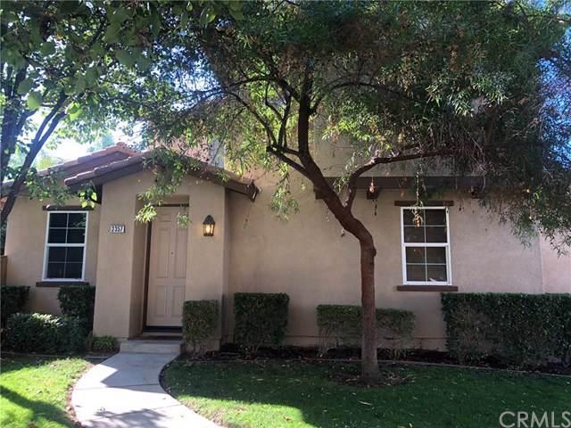 3357 Evening Mist Lane, Perris, CA 92571 (#DW19245446) :: Blake Cory Home Selling Team