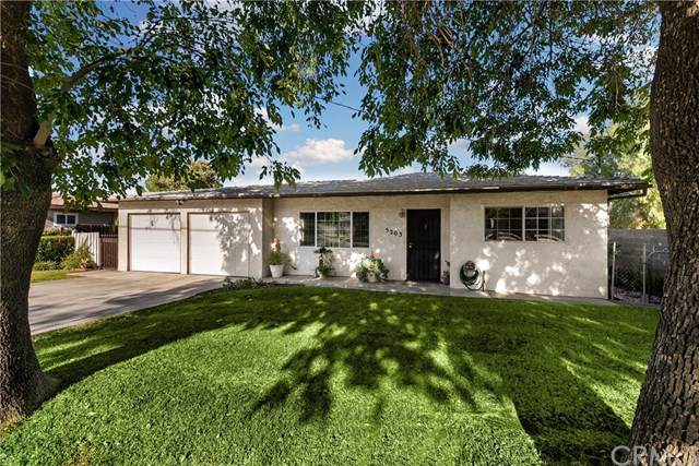 5203 La Sierra Avenue, Riverside, CA 92505 (#DW19245890) :: DSCVR Properties - Keller Williams