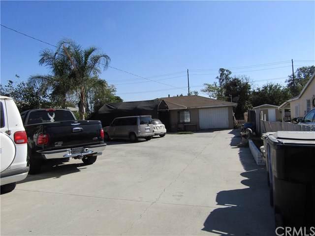 14973 Ceres Avenue, Fontana, CA 92335 (#DW19245897) :: Better Living SoCal