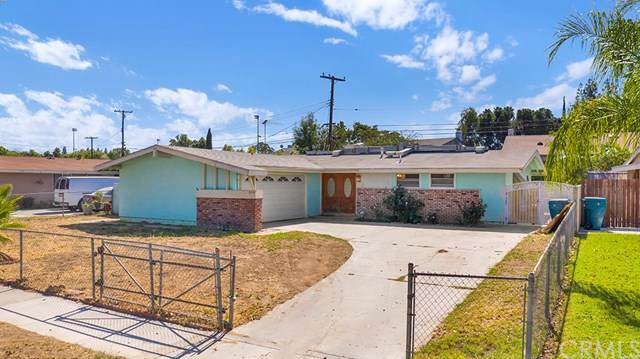 8920 Haskell Street, Riverside, CA 92503 (#IV19244797) :: DSCVR Properties - Keller Williams