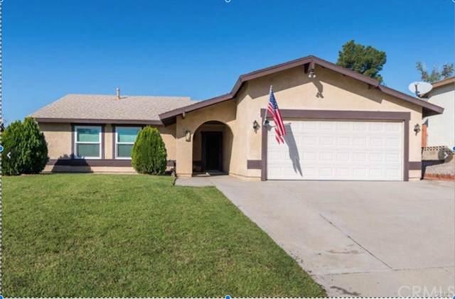 6218 Woodpine Avenue, San Bernardino, CA 92407 (#EV19245912) :: California Realty Experts