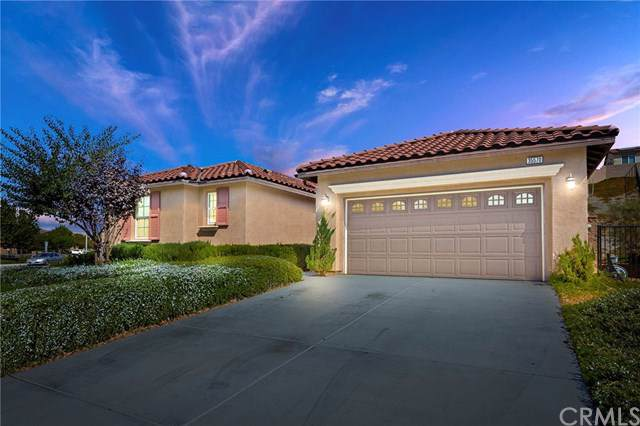 35570 Silverweed Road, Murrieta, CA 92563 (#SW19245891) :: Realty ONE Group Empire