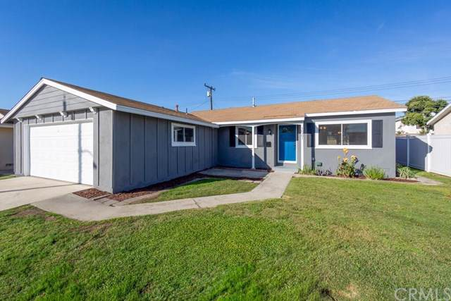 16301 Venus Drive, Westminster, CA 92683 (#RS19243245) :: California Realty Experts