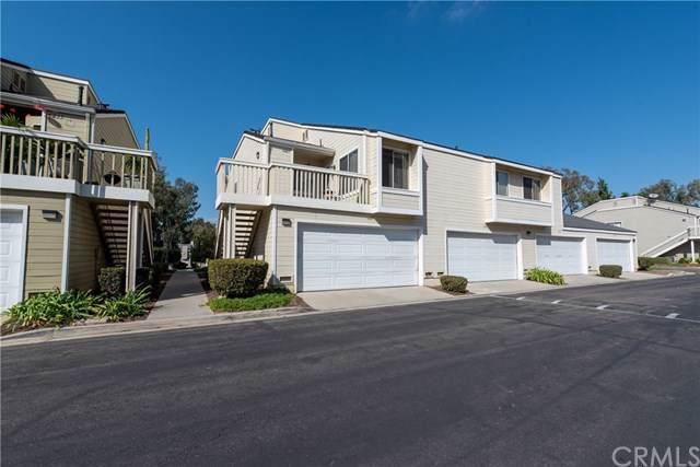 6225 Hartford Road #172, Yorba Linda, CA 92887 (#PW19243715) :: eXp Realty of California Inc.