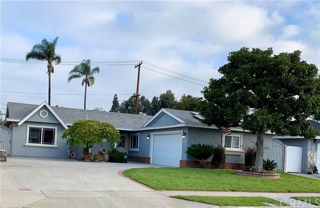11321 Bluebell Avenue, Fountain Valley, CA 92708 (#OC19242403) :: eXp Realty of California Inc.