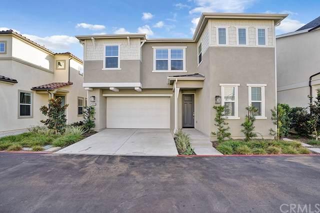 405 Aura Drive, Costa Mesa, CA 92626 (#OC19232312) :: Blake Cory Home Selling Team