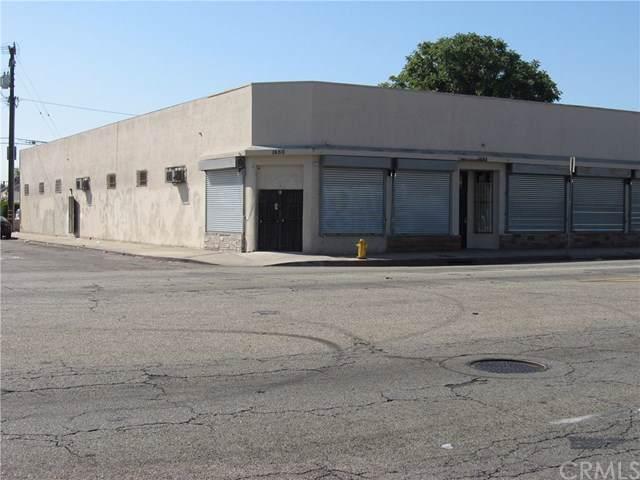 1644 E Compton Boulevard, Compton, CA 90221 (#RS19245956) :: eXp Realty of California Inc.