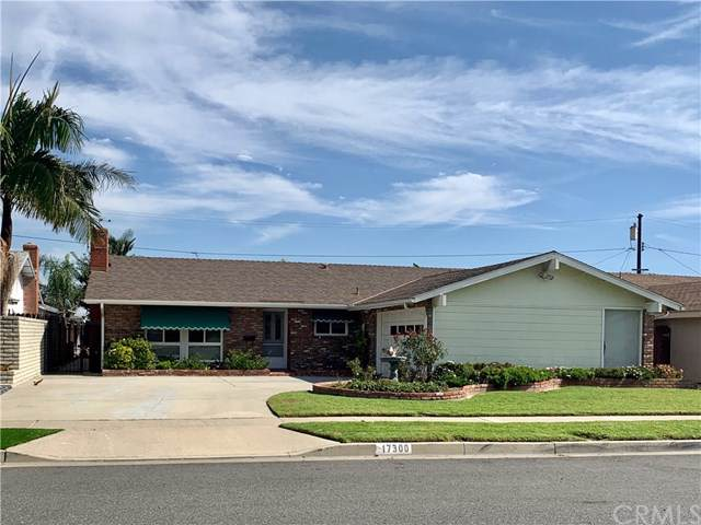 17300 Palm Street, Fountain Valley, CA 92708 (#OC19242329) :: eXp Realty of California Inc.