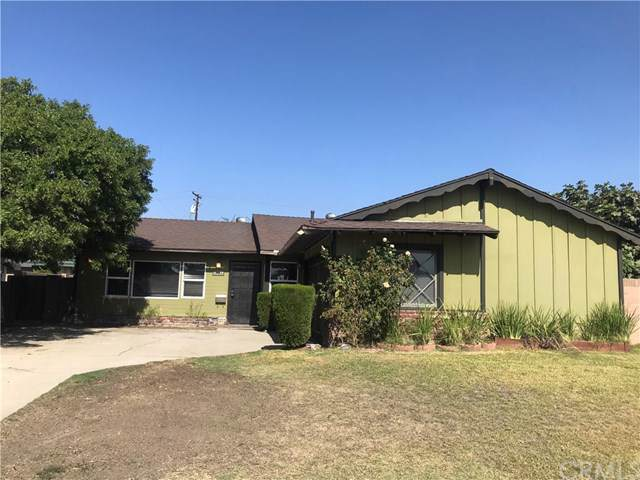 11677 Rivera Road, Whittier, CA 90606 (#PW19245938) :: eXp Realty of California Inc.