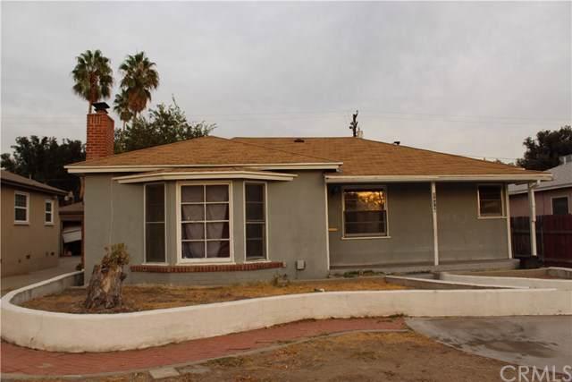 3479 N Mountain View Avenue, San Bernardino, CA 92405 (#EV19245960) :: California Realty Experts
