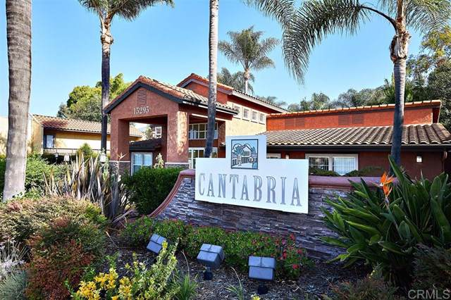 13263 Rancho Penasquitos Blvd, Unit K203, San Diego, CA 92129 (#190057189) :: Faye Bashar & Associates