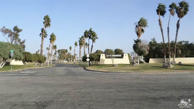 44141 Shadow Way, Desert Center, CA 92239 (#219032039DA) :: eXp Realty of California Inc.