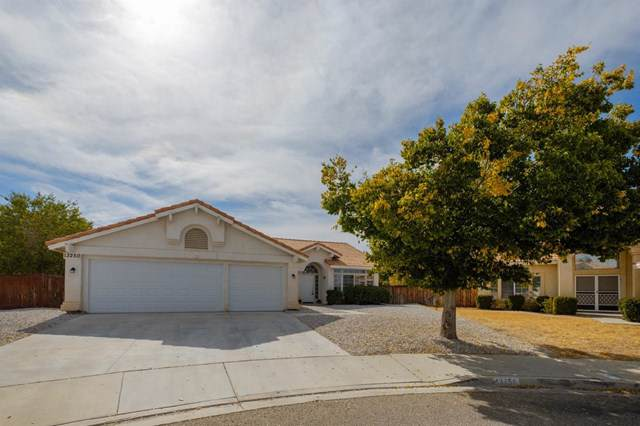 13250 Antioch Circle, Victorville, CA 92392 (#518794) :: eXp Realty of California Inc.