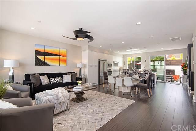 1269 Westreef, Costa Mesa, CA 92627 (#OC19245942) :: Scott J. Miller Team/ Coldwell Banker Residential Brokerage