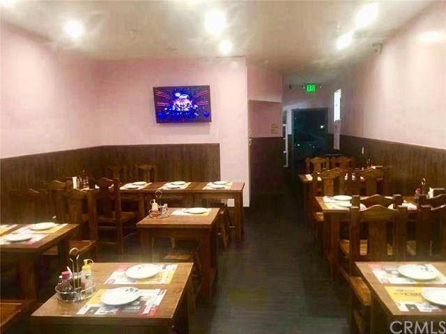 402 E Valley Boulevard, San Gabriel, CA 91776 (#WS19245978) :: The Miller Group