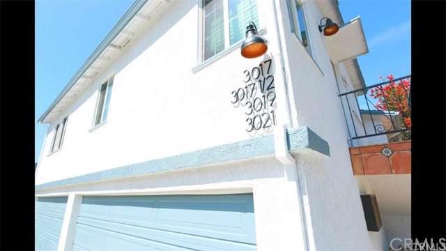 3017 W Avenue 34, Los Angeles (City), CA 90065 (#EV19245377) :: The Marelly Group | Compass