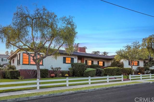 1729 Manuel Avenue, Torrance, CA 90501 (#SB19245968) :: J1 Realty Group