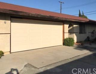 3664 Maine Avenue, Baldwin Park, CA 91706 (#RS19245993) :: RE/MAX Masters