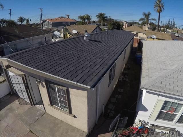 13349 Bixler, Downey, CA 90242 (#DW19245973) :: Crudo & Associates