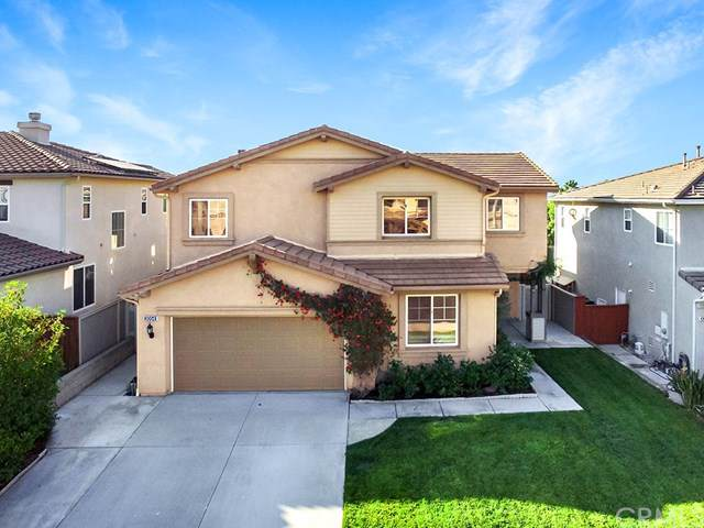 30541 Muir Court, Murrieta, CA 92563 (#SW19245162) :: The Costantino Group | Cal American Homes and Realty
