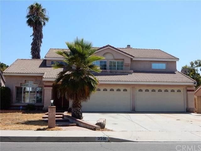 3591 Ponderosa Avenue, Rialto, CA 92377 (#JT19246013) :: Mainstreet Realtors®