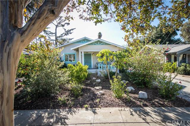 519 Linda Place, Redlands, CA 92373 (#EV19245984) :: Realty ONE Group Empire