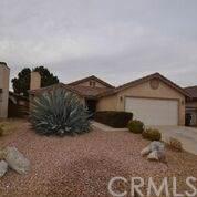 13624 Limestone Circle, Victorville, CA 92392 (#IV19246028) :: Better Living SoCal