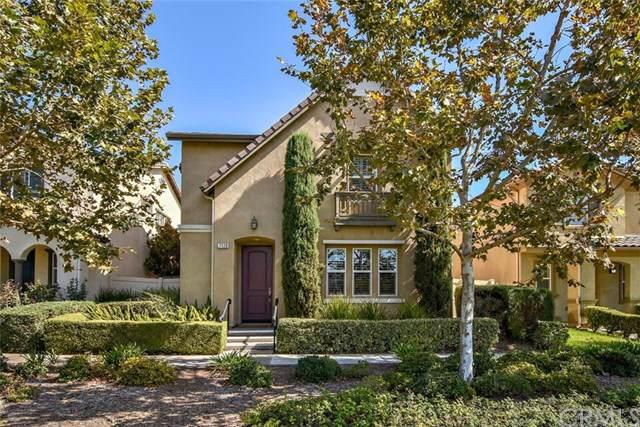7120 Enclave Drive, Eastvale, CA 92880 (#TR19242045) :: Mainstreet Realtors®