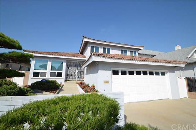 1641 W 185th Street, Gardena, CA 90248 (#SB19245999) :: J1 Realty Group