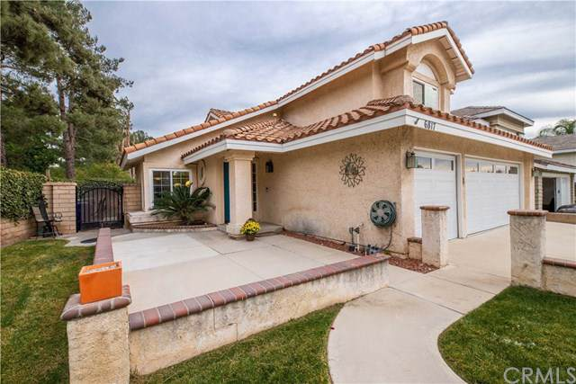 6817 Venice Place, Rancho Cucamonga, CA 91701 (#CV19245680) :: The Costantino Group | Cal American Homes and Realty