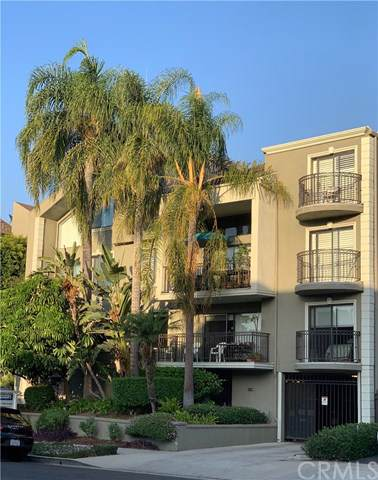 4528 Colbath Avenue #104, Sherman Oaks, CA 91423 (#BB19246009) :: Veléz & Associates