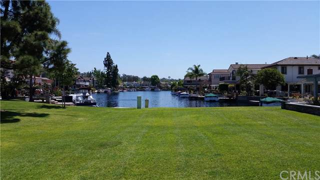 24241 Ontario Lane, Lake Forest, CA 92630 (#OC19245571) :: Legacy 15 Real Estate Brokers