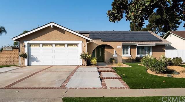 920 Medwick Lane, Placentia, CA 92870 (#PW19244269) :: Z Team OC Real Estate