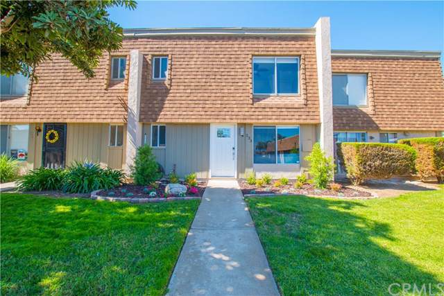 233 Festival Drive, Oceanside, CA 92057 (#ND19228674) :: Rogers Realty Group/Berkshire Hathaway HomeServices California Properties