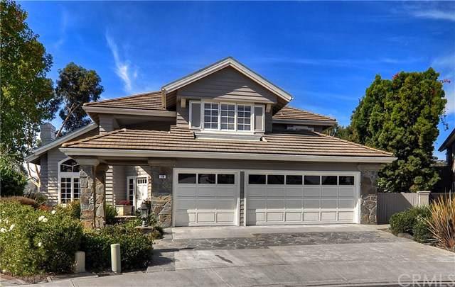 19 Belaire, Laguna Niguel, CA 92677 (#LG19244230) :: Legacy 15 Real Estate Brokers