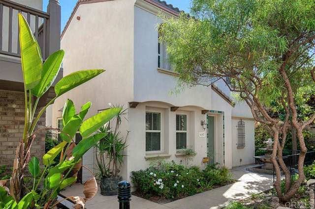 6107 African Holly Trl, San Diego, CA 92130 (#190057220) :: Better Living SoCal