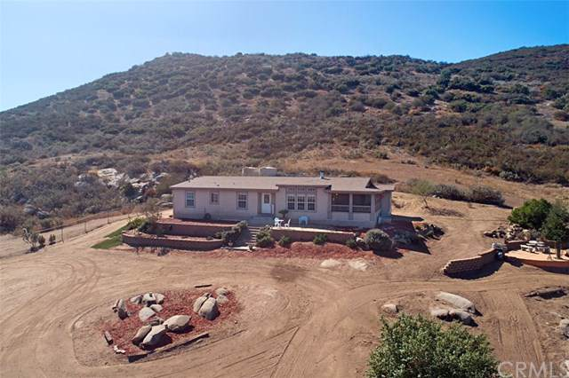 39793 Hemet Ranch Road, Temecula, CA 92592 (#SW19246069) :: The Costantino Group | Cal American Homes and Realty