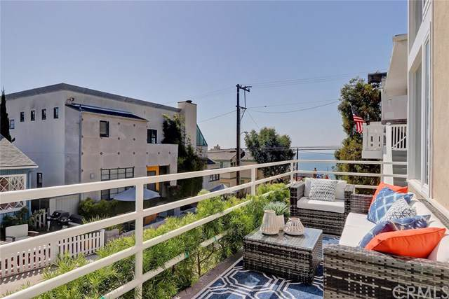 323 29th Street, Manhattan Beach, CA 90266 (#SB19246067) :: The Parsons Team