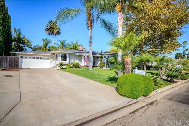 3413 Twilight Drive, Fullerton, CA 92835 (#PW19239016) :: Provident Real Estate