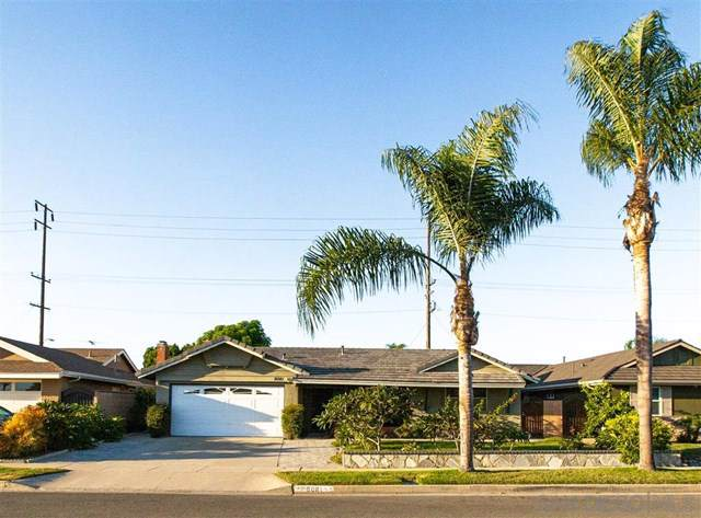 9081 Heron, Fountain Valley, CA 92708 (#190057225) :: Laughton Team | My Home Group