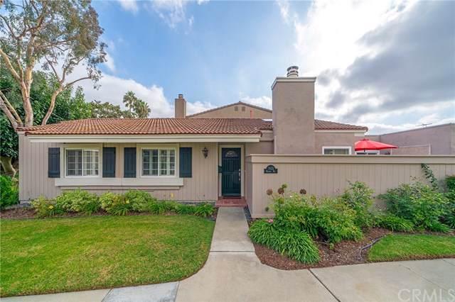 7025 Mariner Way, Long Beach, CA 90803 (#OC19246054) :: Scott J. Miller Team/ Coldwell Banker Residential Brokerage