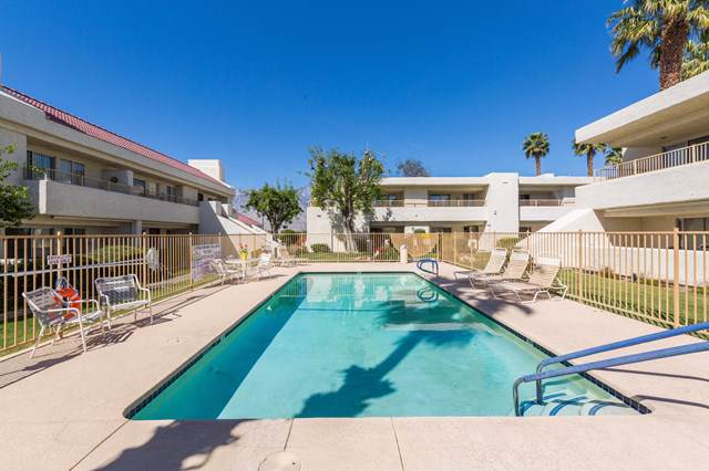 32505 Candlewood Drive #122, Cathedral City, CA 92234 (#219032064DA) :: J1 Realty Group