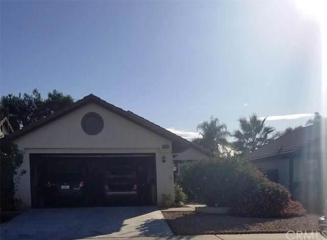 918 Ivy Street, Hemet, CA 92545 (#SW19245497) :: The Miller Group