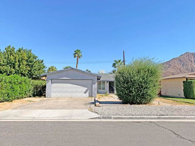 52350 Avenida Martinez, La Quinta, CA 92253 (#219032068DA) :: Rogers Realty Group/Berkshire Hathaway HomeServices California Properties