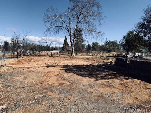 3570 Lassen Road - Photo 1