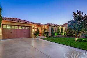 34593 Serdonis Street, Temecula, CA 92592 (#SW19244977) :: The Costantino Group | Cal American Homes and Realty